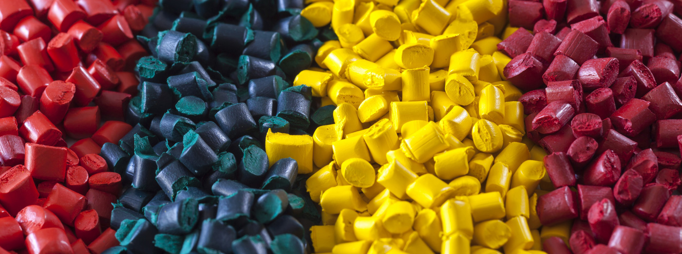 chemie-kunststoffrecycling