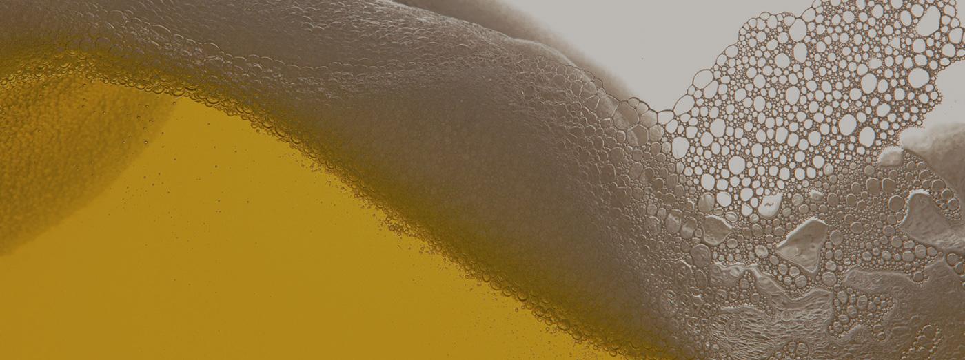 getraenke-bier-uebersicht