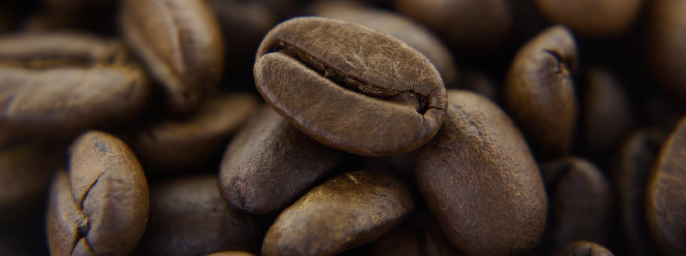 getraenke-kaffee