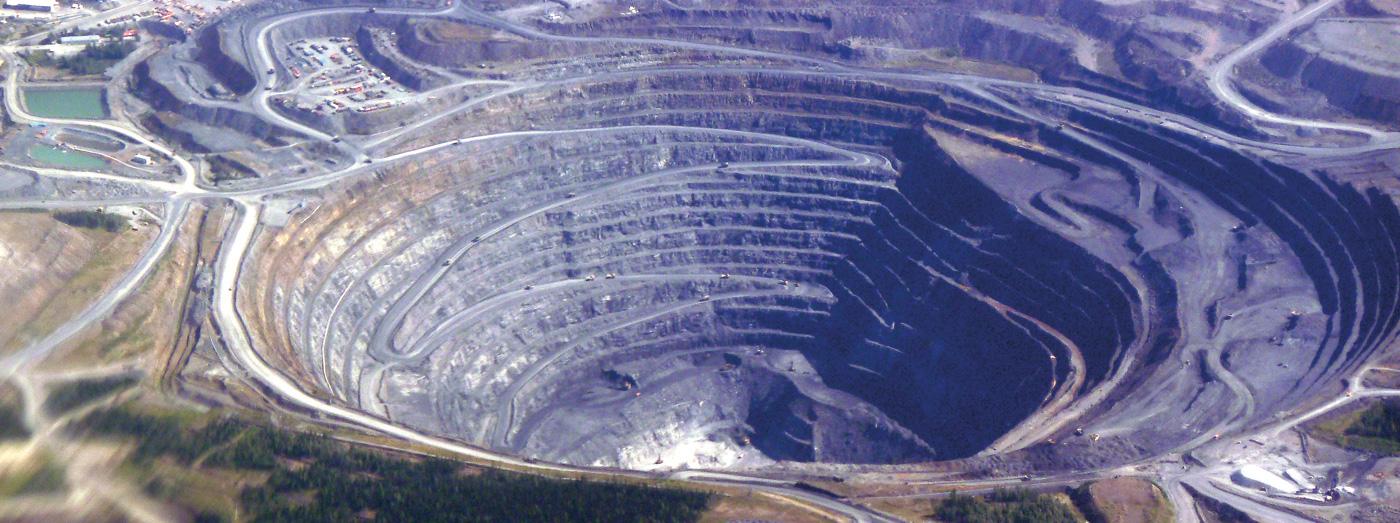 industrie-mineraloel-mining