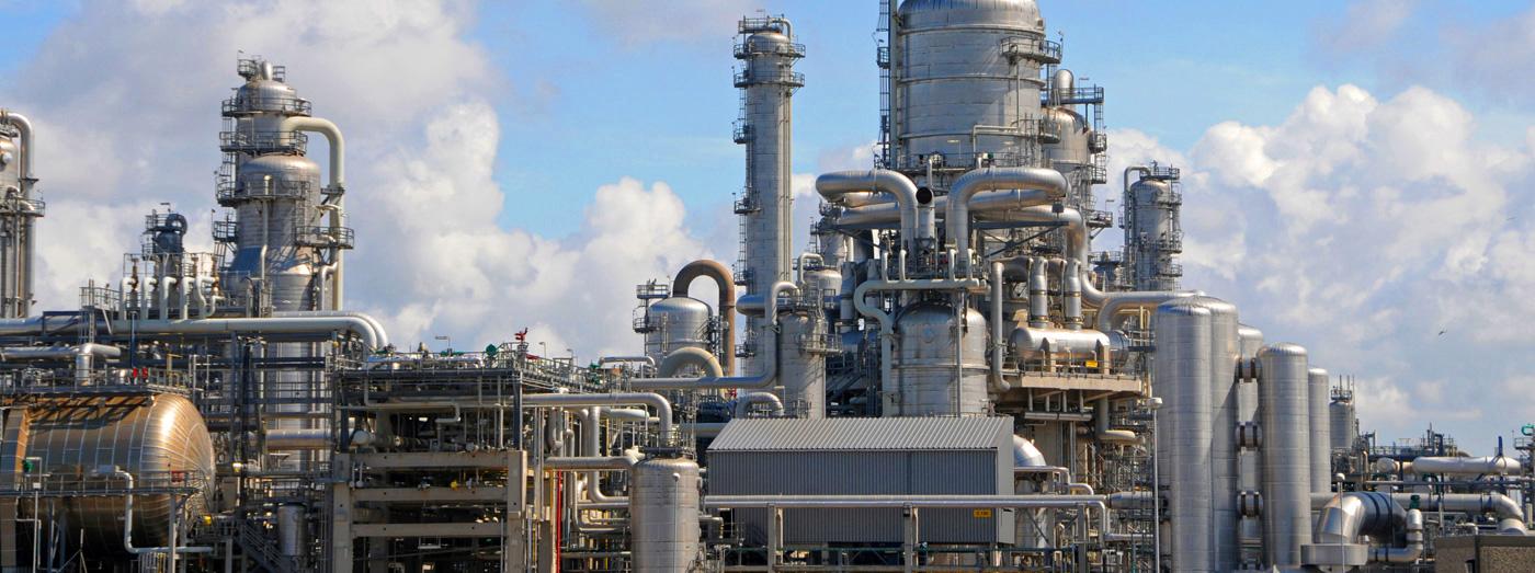 industrie-mineraloel-oelschlamm