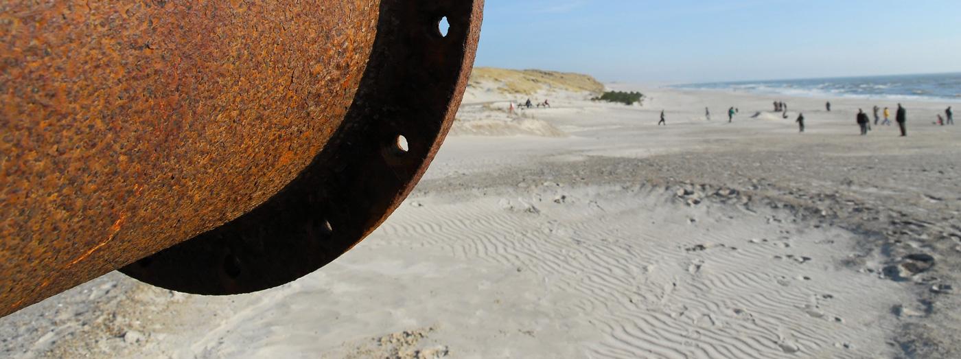 industrie-mineraloel-sand-und-kieswaschwasser