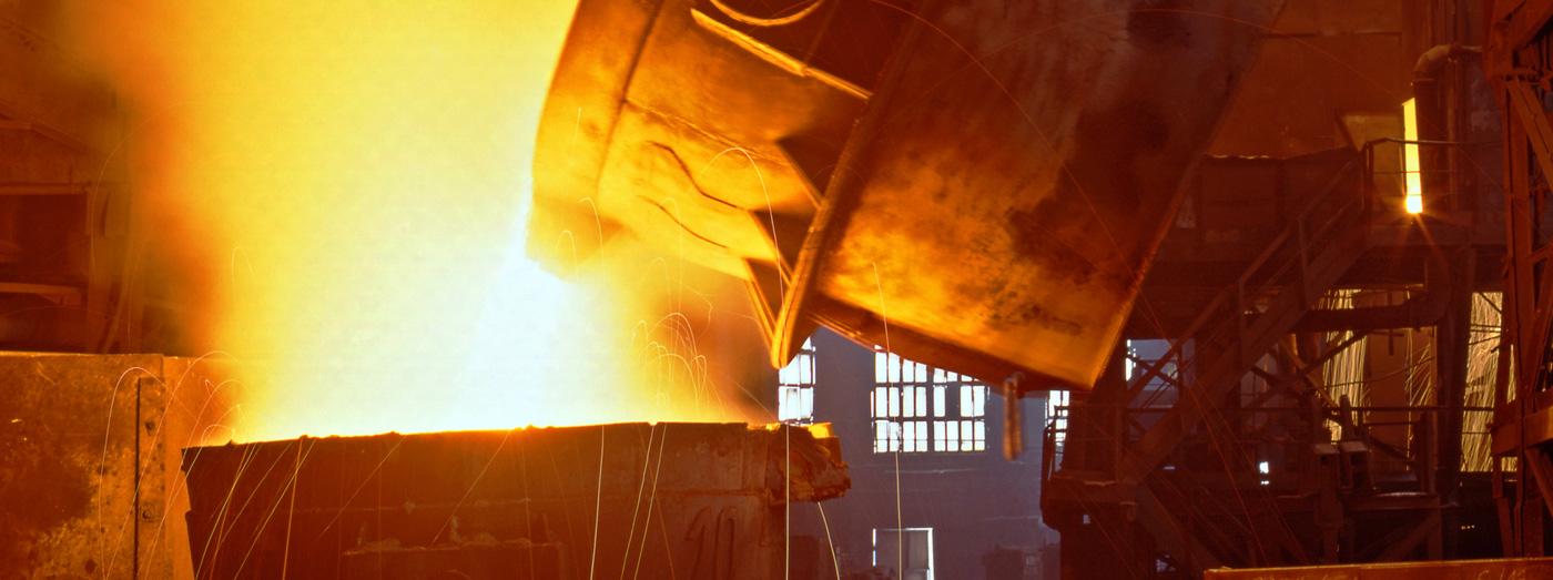 industrie-mineraloel-stahlwerksschlamm