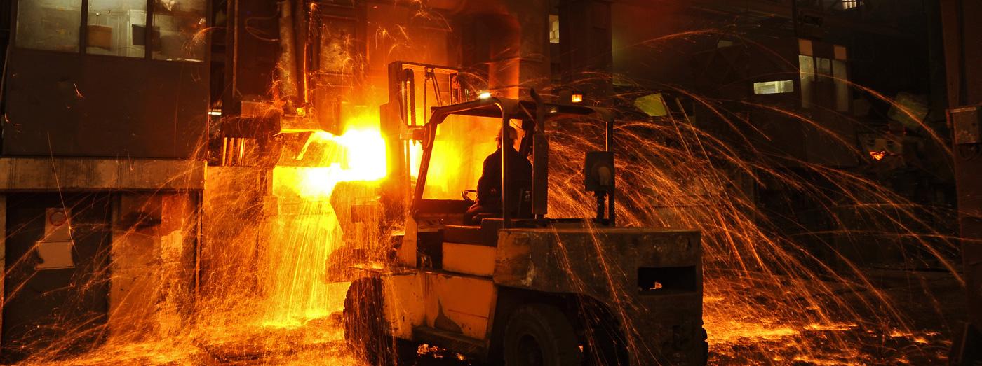 industrie-mineraloel-uebersicht