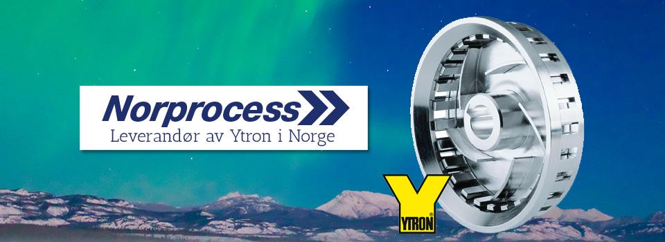 slider-ytron1