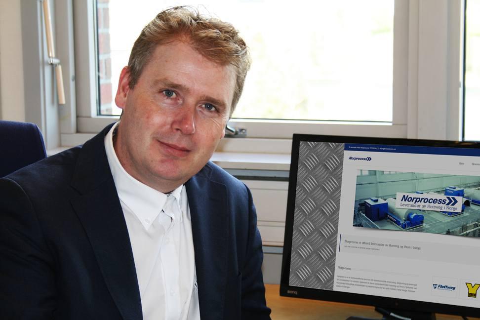 Olav Asle Djupevåg